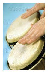 bongos2.jpg