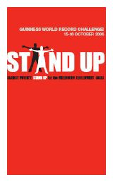 standup2.jpg