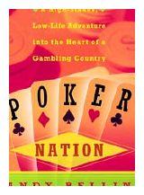 vert-cover-poker.jpg
